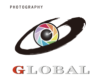 Global Photography
