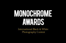 Monochrome Awards 2016