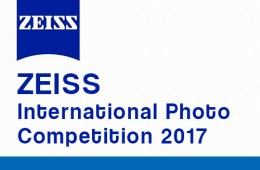 ZEISS International Photo Competition 2017