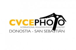 CVCEPHOTO International Mountain Photo Contest