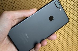 iphone 8 front camera rumored to capture 3D images