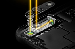 How Oppo's new 5x Dual Camera Zoom could change phone photography forever