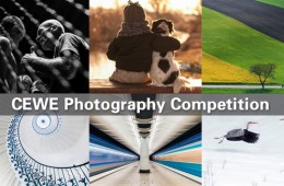 CEWE Photography Competition