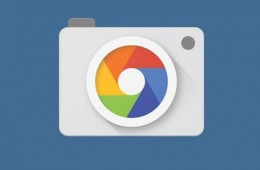Google Camera HDR+ Port Updated with Zero Shutter Lag, More Xiaomi Device Support, and Major Bug Fixes
