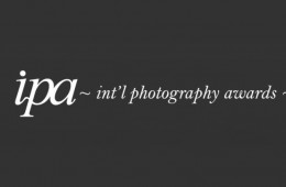 Annual IPA Photography Competition
