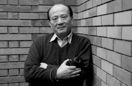 Deng Wei: Regarding Myself As the Target, Devoting Myself to the Reforming of Photojournalism —— An Interview with Chinese Renowned Photojournalist