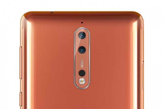 nokia-8-polished-copper-camera-720x720.jpg