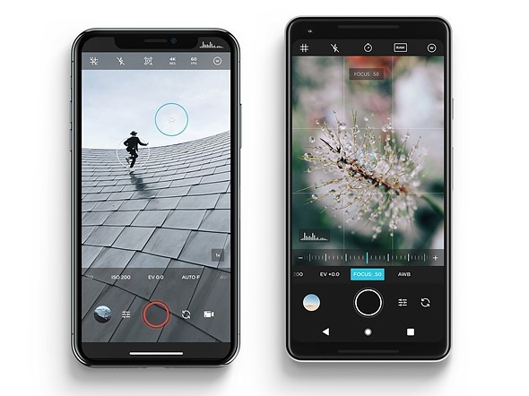 moment-app-sidebyside-white-1.jpg