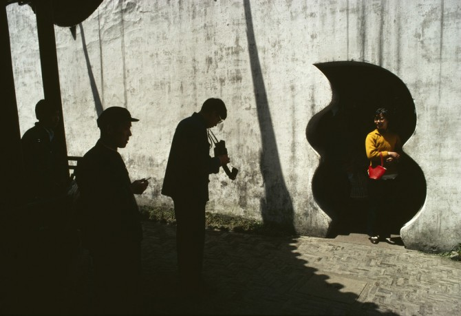Yu-Garden-Shanghai-1980-©-Bruno-Barbey-and-Beaugeste-Gallery.jpg