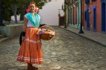 Inside Oaxaca: Powerful Portraits Exploring Culturally Rich Tradition of Zapotec People[3]