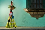 Inside Oaxaca: Powerful Portraits Exploring Culturally Rich Tradition of Zapotec People[4]