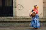 Inside Oaxaca: Powerful Portraits Exploring Culturally Rich Tradition of Zapotec People[7]