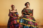 Inside Oaxaca: Powerful Portraits Exploring Culturally Rich Tradition of Zapotec People[13]