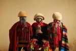 Inside Oaxaca: Powerful Portraits Exploring Culturally Rich Tradition of Zapotec People[15]
