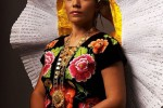 Inside Oaxaca: Powerful Portraits Exploring Culturally Rich Tradition of Zapotec People[19]