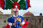 Inside Oaxaca: Powerful Portraits Exploring Culturally Rich Tradition of Zapotec People[23]