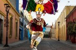 Inside Oaxaca: Powerful Portraits Exploring Culturally Rich Tradition of Zapotec People[24]