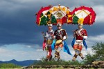 Inside Oaxaca: Powerful Portraits Exploring Culturally Rich Tradition of Zapotec People[25]