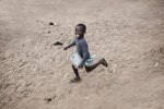 Candid Portraits of Children in Togo[3]