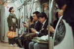 Traditional and Modern Tokyo in Cinematic Photos[1]