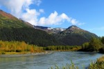 11-day Tour in Alaska[5]