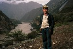 Here There Are Men: Portraits of China I[13]