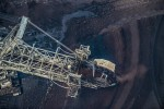 Coal Mine: Aerial Photography of the Largest Man-Made Holes in the World[3]