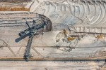 Coal Mine: Aerial Photography of the Largest Man-Made Holes in the World[4]